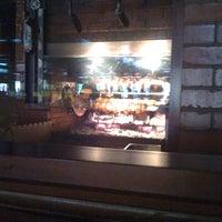 5/25/2011 tarihinde Kaarin P.ziyaretçi tarafından Cherry Creek Grill'de çekilen fotoğraf
