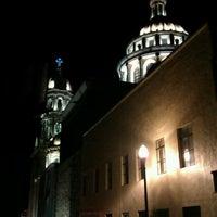 Foto scattata a San Pedro Tlaquepaque da Daniel G. il 8/7/2012