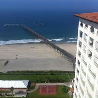 Rosarito Beach Hotel >> Rosarito Beach Hotel Otel