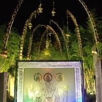 Foto tomada en Bambuddha por DP el 8/24/2012