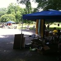 Foto tomada en Adair Park One por Valerie V. el 6/9/2012