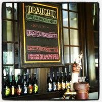 Foto scattata a Jester King Brewery da Teresa C. il 4/18/2012