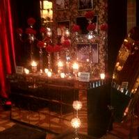 Снимок сделан в The Ritz-Carlton Chicago пользователем Ms. Candace 6/28/2012