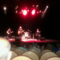 Foto diambil di Teatro Alameda oleh Lola D. pada 7/25/2012