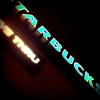 Foto tomada en Starbucks por Ophelia el 3/28/2012