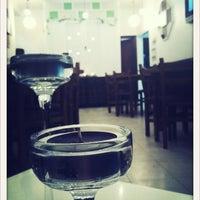 Das Foto wurde bei Manaia Sea Ela! von Tara N. am 2/11/2012 aufgenommen