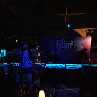 7/11/2012 tarihinde Tuncay Ç.ziyaretçi tarafından 60 m2 Jazz Bar'de çekilen fotoğraf