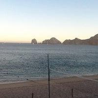 Photo prise au Villa Del Palmar Beach Resort & Spa Los Cabos par FW1SHINE .. le4/10/2012