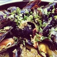 Photo prise au Flex Mussels par Stephanie H. le8/10/2012