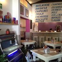Das Foto wurde bei Surtidora Don Batiz von Julio C. am 6/7/2012 aufgenommen