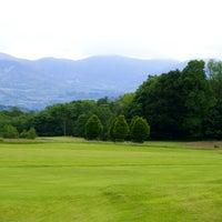 Castlerosse Hotel Golf Resort Hotel In Killarney