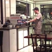 8/14/2012にRoberto A.がCoffee Labで撮った写真