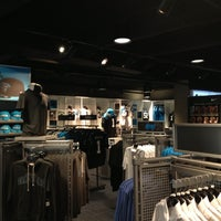 detailed look d021e 1ebea Carolina Panthers Team Store - Third Ward - 7 tips from 572 ...