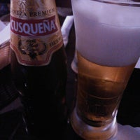 6/3/2012 tarihinde Shirley C.ziyaretçi tarafından Peru Criollo'de çekilen fotoğraf