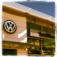 Photo Taken At Vw Southtowne By Paul H On 6 27 2017