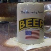 Foto tirada no(a) The Cannon Brew Pub por Jody F. em 7/2/2012