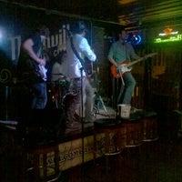 Foto tirada no(a) Honky Tonk Central por Jason F. em 5/11/2012