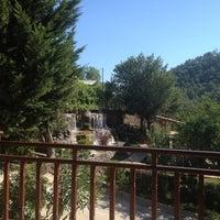 Foto tirada no(a) Taşhanpark Marmaris por Neşe D. em 8/20/2012