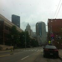 South University Online >> South University Online Strip District Pittsburgh Pa