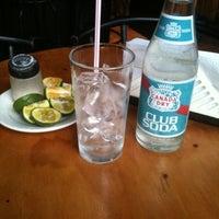Enjoy Bar - Moravia, San José