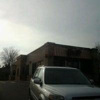 3/23/2012 tarihinde Luis F A.ziyaretçi tarafından Wendy's'de çekilen fotoğraf