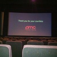 Movies at north dekalb mall