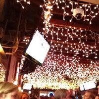 Foto tomada en Lottie's Pub por Randy B. el 3/31/2012