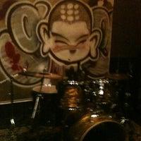 Das Foto wurde bei The Hit Joint Studios von R M. am 3/24/2012 aufgenommen