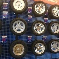 Firestone Complete Auto Care Automotive Shop In West Side