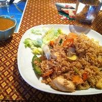 thai thai visby