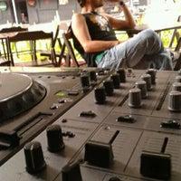 3/25/2012にThiago P.がBar Imperialで撮った写真