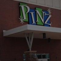 3/23/2012にNicole B.がPinzで撮った写真