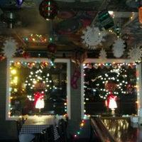 Foto tomada en Guthrie's Tavern por Guy S. el 12/25/2011