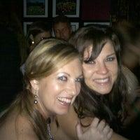 Das Foto wurde bei Connolly's On Fifth von Dolce V. am 9/25/2011 aufgenommen