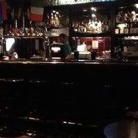 Foto diambil di Shamrock Pub oleh Martin B. pada 9/16/2011
