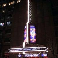 Foto diambil di Broadway Theatre oleh @24K pada 12/20/2011