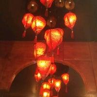 Foto scattata a Katra Lounge da Christina C. il 8/26/2012