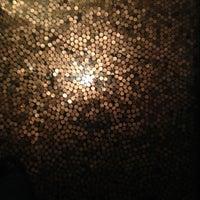 Foto scattata a Bar Neon da Jobye K. il 1/28/2012