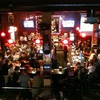 Foto tirada no(a) Pete's Tavern por Venkat M. em 8/3/2011
