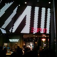 Esprit Store - Zeil - Frankfurt am Main, Hessen