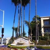 Photo prise au Balboa Bay Resort par Terri R. le4/19/2011