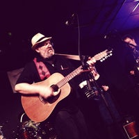 4/1/2012에 Garrio H.님이 Wild Tymes Sports & Music Bar에서 찍은 사진