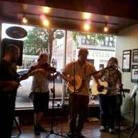 Foto tomada en Jammy Buggars por Danielle el 7/29/2012
