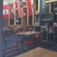 รูปภาพถ่ายที่ Heartland Café โดย Zachary B. เมื่อ 8/5/2012