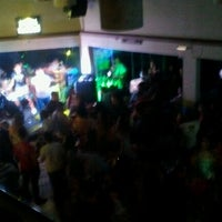 2/8/2012 tarihinde Ian P.ziyaretçi tarafından Paiol Bar'de çekilen fotoğraf