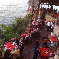 Foto tomada en Le Kliff por CARLOS G. el 2/15/2011