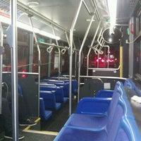 MTA Bus - Q60 - LeFrak City - 5 tips Q Bus Map on q25 bus map, q84 bus map, q104 bus map, q112 bus map, q44 bus map, q30 bus map, q66 bus map, q17 bus map, m60 bus map, q83 bus map, q20 bus map, q35 bus map, q102 bus map, new york bus route map, q20a bus map, q24 bus map, q76 bus map, q65 bus map, b82 bus map, q55 bus map,