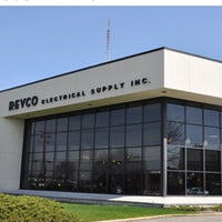 Revco Lighting Electrical Supply Inc Furniture Home