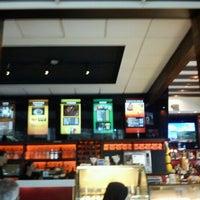 Foto tirada no(a) Stalos Café & Bar por Andre C. em 10/14/2011