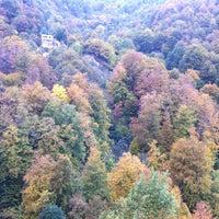 10/29/2011にEbru E.がOylat Kaplıcalarıで撮った写真